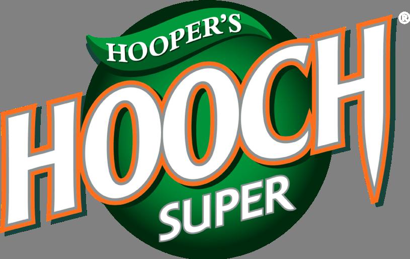 Hooch Movie